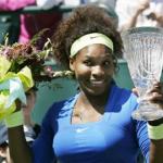 serena_williams_family_circle_cup