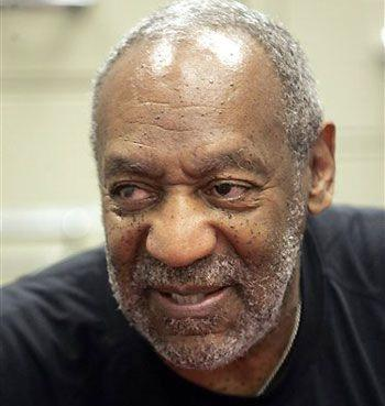 bill_cosby(2012-headshot-big)