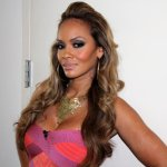 evelyn-lozada-2