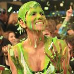 halle-berry-slimed closeup