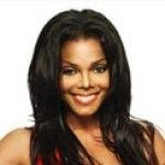janet-jackson-nutrisystem-embed