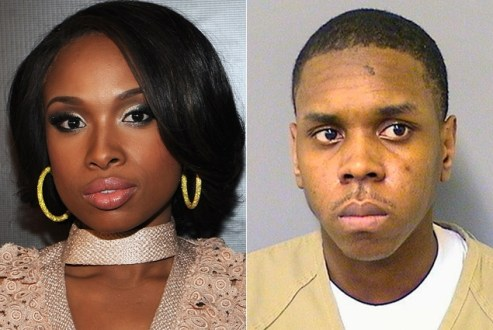 jennifer hudson &amp; william balfour