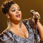 jill_scott(2012-at-mic-big-upper)