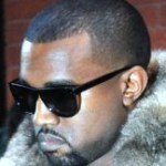 kanye_west_wearing_fur_coat