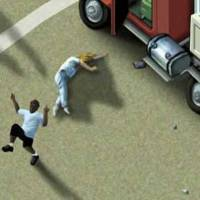Audio: Man who Beat Trucker Reginald Denny (in LA Riots) Breaks Silence