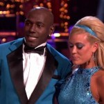 4afe795c0a247eb011bf9201620a9dab023119b3-Donald-Driver-and-Peta-Murgatroyd-Foxtrot-Dancing-with-the-Stars
