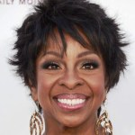 Singer Gladys Knight turns 68 today