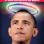 Newsweek-Obama-Gay-President