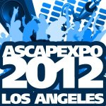 ascap_expo(2012-med-big)