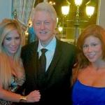 bill_clinton&amp;porn_babes(2012-wide-upper)