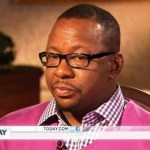bobby brown today show