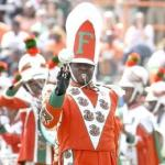 famu_marching_band(2012-big-ver-upper)