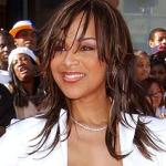 lisaraye(2012-boobs-white-big-ver-upper)