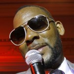 r-kelly-crop