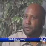 rich dewberry