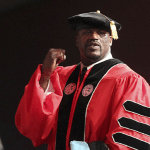 shaquille-oneal-doctorate-1