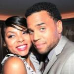 taraji_p_henson&amp;michael_ealy(2012-big-upper)