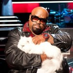 the-voice-cee-lo-evil-cat