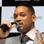 will smith mib