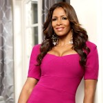 1334778020_sheree-whitfield-article1