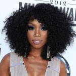 Brandy-Norwood-curls