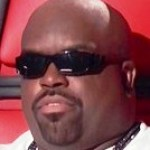 CeeLoGreen