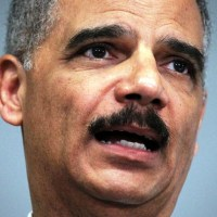 Holder Has a Compelling Case in the Brown Killing