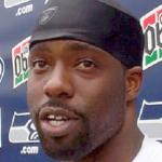 brian_banks(2012-headshot-mini-camp-med)