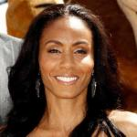 jada_pinkett_smith(2012-big-ver-upper)