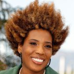macy gray cannes 2