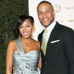 meagan-good-devon-franklin