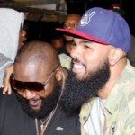 rick ross 1