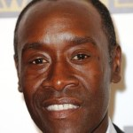 DonCheadle