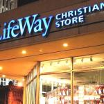 Lifeway