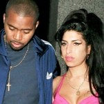 Nas-Amy-Winehouse