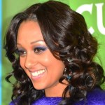 TiaMowry