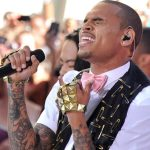chris brown-speaks out-jackson family feud-b-the jasmine brand