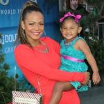 christina_milian&amp;daughter(2012-big-ver-uper)