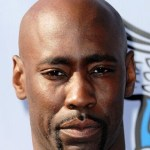 dbWoodside