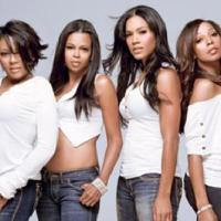 En Vogue Breaks Up; Group Splits into Two Groups