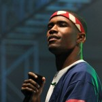 ent_frankocean_0710