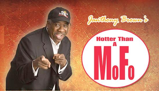 j anthony brown (hotter than a mofo1)