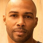 omari hardwick