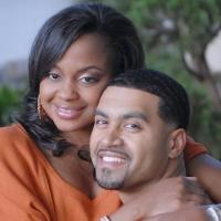 Apollo Goes Off on Phaedra; Says their Marriage is Over (Watch)