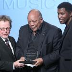 quincy_jones&amp;babyface(2012-w-paul-williams-ascapaward-wide-upper)