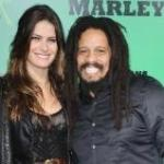 rohan_marley&amp;isabeli_fontana(2012-big-ver-upper)