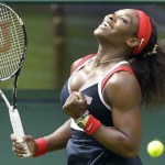 serena_williams_olympics