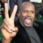 shaquille_oneal(2012-v-sign-med-big-ver-upper)
