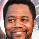 CubaGoodingJr