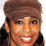Dawnn Lewis
